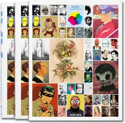 100illustrateurs.jpg