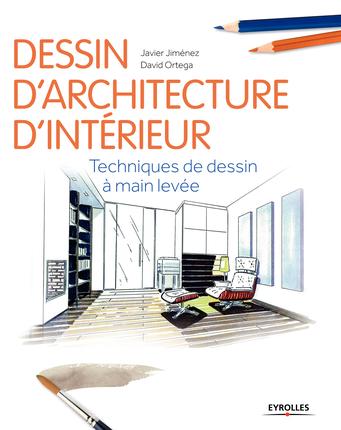 architectureinterieur.jpg