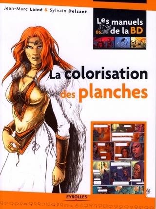 colorisation.jpg