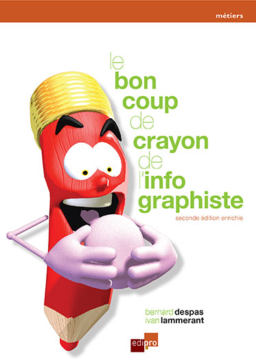 couverture-crayon-v4-bis.jpg