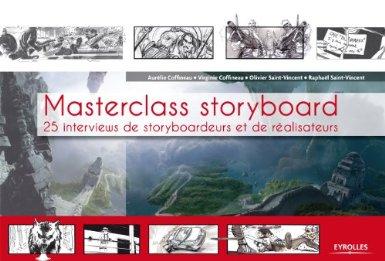 masterclassstoryboard.jpg