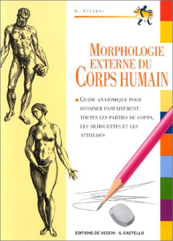 morphologie_corps_humain.jpg