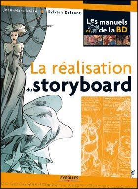 realisationstoryboard.jpg