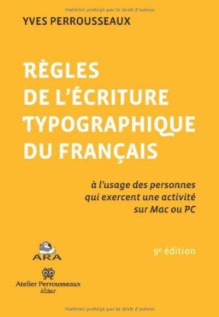 regles_ecritures.jpg