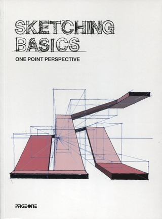 sketchingbasics.jpg