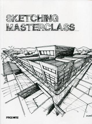 sketchingmasterclass.jpg