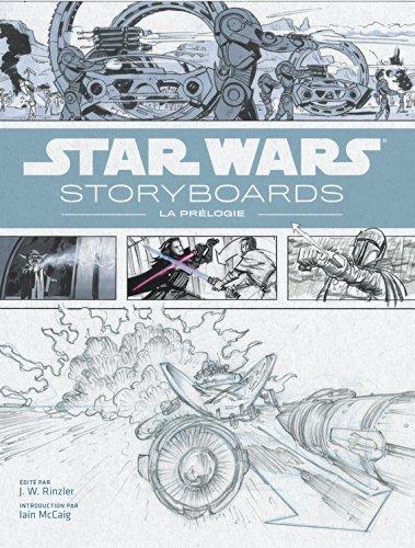 starwarsstoryboard.jpg