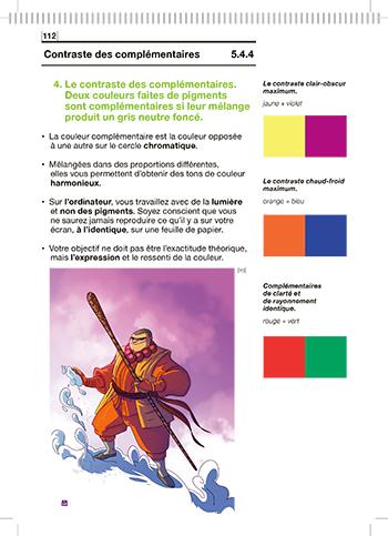 05-couleurs-14.jpg