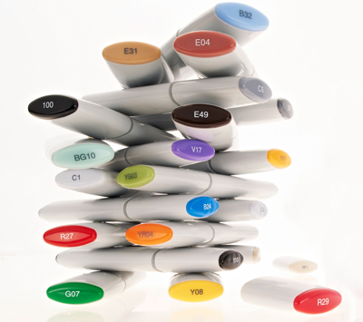 copic wide2