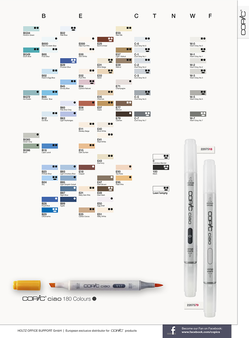 cours de dessin en pdf